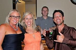 Photo #4: Private Event Bartender