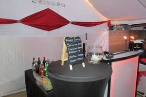 Photo #5: Private Event Bartender