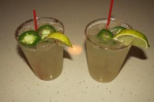 Photo #7: Private Event Bartender