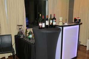 Photo #9: Private Event Bartender