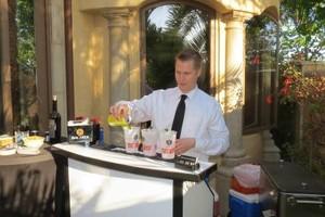 Photo #11: Private Event Bartender