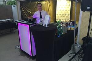 Photo #16: Private Event Bartender