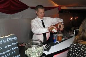 Photo #19: Private Event Bartender