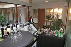 Photo #20: Private Event Bartender