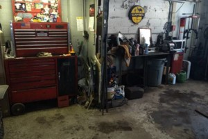 Photo #2: Oceanside Auto Repair - $80.00 per hour - ask Ray