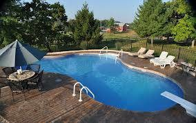 Photo #10: Pool Winterize Installation. Service Repair Liner, Filter, Close