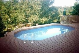 Photo #7: Pool Winterize Installation. Service Repair Liner, Filter, Close