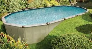 Photo #6: Pool Winterize Installation. Service Repair Liner, Filter, Close