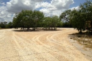 Photo #22: Apache Construction . Ranch/ Gravel Roads, RV Pads.