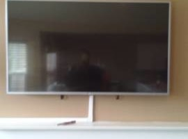 Photo #2: Gordon Audio Visual Installation. Audio/Video Setup and Security Cameras