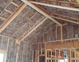 Photo #4: A&D Brothers Insulation