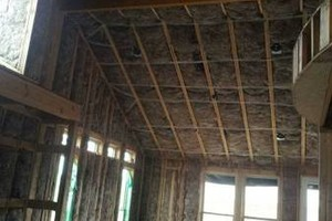 Photo #3: A&D Brothers Insulation