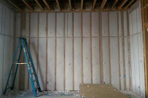Photo #2: A&D Brothers Insulation