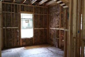 Photo #1: A&D Brothers Insulation