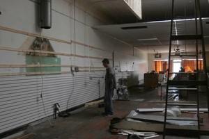 Photo #1: Painting/Handyman/Carpentry/Hauling/Demolition-20 Yrs Experience!