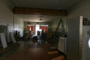 Photo #2: Painting/Handyman/Carpentry/Hauling/Demolition-20 Yrs Experience!