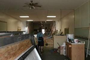 Photo #3: Painting/Handyman/Carpentry/Hauling/Demolition-20 Yrs Experience!