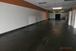 Photo #4: Painting/Handyman/Carpentry/Hauling/Demolition-20 Yrs Experience!