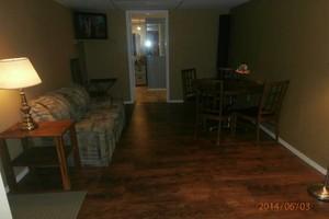 Photo #8: Painting/Handyman/Carpentry/Hauling/Demolition-20 Yrs Experience!