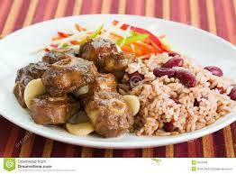 Photo #8: Jamaican Food- Come to you Chef
