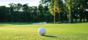 Photo #1: Play Extraordinary Golf