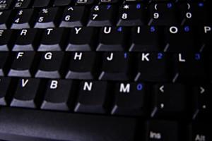 Photo #1: LA Business Computer Services - Techwize