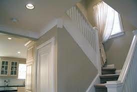 Photo #2: Professional residential painting