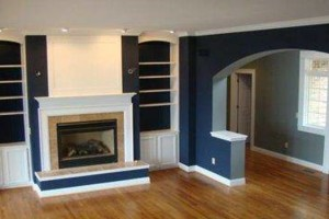 Photo #3: Professional residential painting