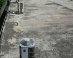 Photo #6: Shapiro's Roofing & Tuckpointing. $199 leak repair