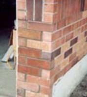 Photo #3: Shapiro's Roofing & Tuckpointing. $199 leak repair