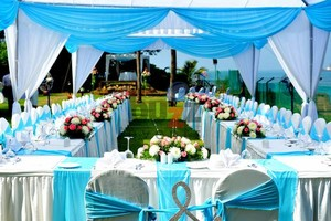 Photo #3: K & A Events- Huge 3 Month Wedding Promo!