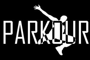 Photo #2: Parkour/Freerunning Lessons!(Price Negotiable)