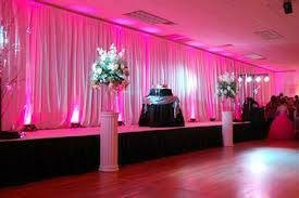 Photo #5: UPLIGHTS for 15era,Wedding, or Any Big Events $20