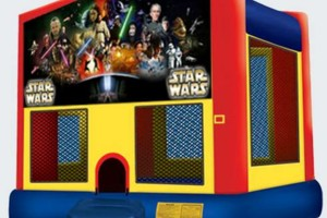 Photo #15: $49 Bounce House Rental / $99 Bounce/Slide Combo Rental (all day)