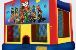 Photo #13: $49 Bounce House Rental / $99 Bounce/Slide Combo Rental (all day)
