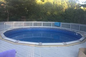 Photo #3: Affordable Pool Closing