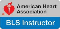 Photo #1: American Heart Association courses in Bellflower Starting at only $50