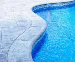 Photo #7: Crystal Cleaning Pool & Spa Service Specials