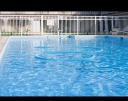 Photo #4: Crystal Cleaning Pool & Spa Service Specials