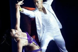 Photo #6: LEARN TO DANCE SALSA, BACHATA AND ZUMBA! (FUEGO Y SABOR LATINO)