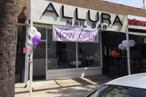 Photo #1: 20% OFF MANI/PEDI !!! New Luxury Salon GRAND OPENING in Studio City!!