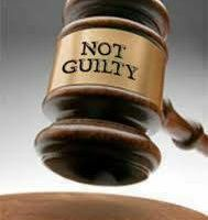 Photo #1: BEST DUI LAWYER $299