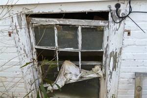 Photo #19: Vinyl Replacement Windows $200