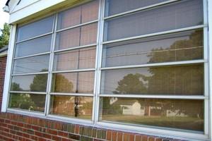 Photo #14: Vinyl Replacement Windows $200