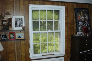Photo #12: Vinyl Replacement Windows $200