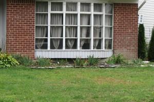 Photo #6: Vinyl Replacement Windows $200