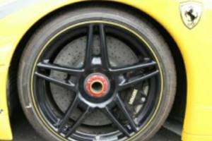 Photo #1: Brakes and Rotors