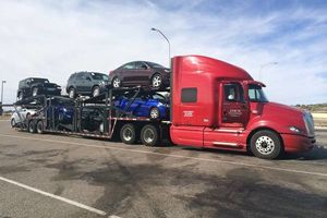 Photo #5: Auto Transport / Shipping - Direct Carrier - CA to AZ, AZ to CA