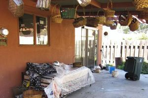 Photo #14: Junk removal and cleaning systems