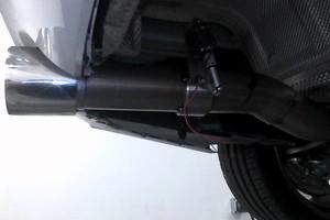 Photo #6: Valvetronic Exhaust